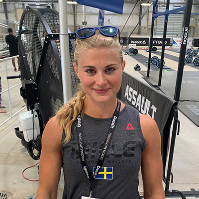 https://aseaathletes.co/wp-content/uploads/2019/10/Alice.png